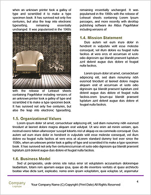 0000061523 Word Template - Page 4