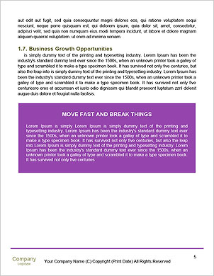 0000061523 Word Template - Page 5