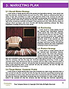 0000061523 Word Templates - Page 8