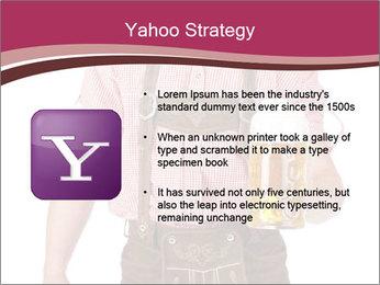 0000061524 PowerPoint Template - Slide 11