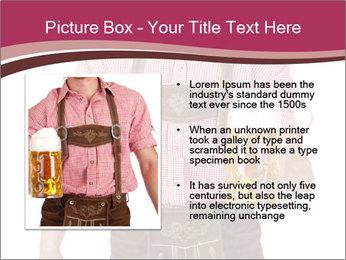 0000061524 PowerPoint Template - Slide 13