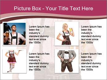 0000061524 PowerPoint Template - Slide 14
