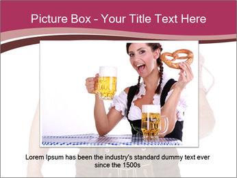 0000061524 PowerPoint Template - Slide 16