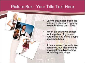 0000061524 PowerPoint Template - Slide 17