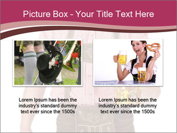 0000061524 PowerPoint Template - Slide 18