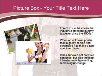 0000061524 PowerPoint Template - Slide 20