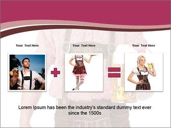 0000061524 PowerPoint Template - Slide 22