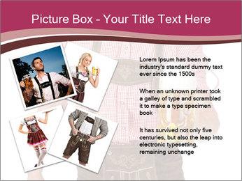 0000061524 PowerPoint Template - Slide 23