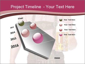 0000061524 PowerPoint Template - Slide 26