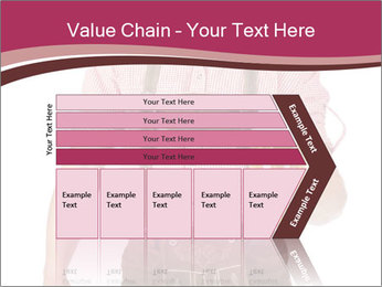 0000061524 PowerPoint Template - Slide 27