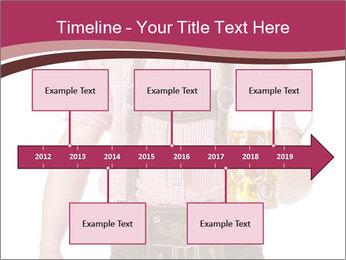0000061524 PowerPoint Template - Slide 28