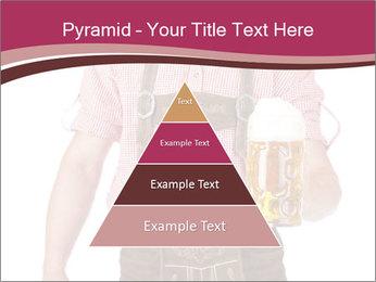 0000061524 PowerPoint Template - Slide 30