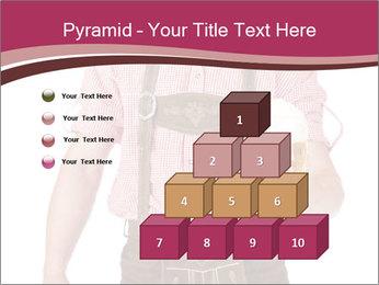 0000061524 PowerPoint Template - Slide 31
