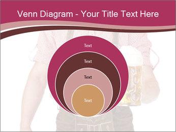 0000061524 PowerPoint Template - Slide 34