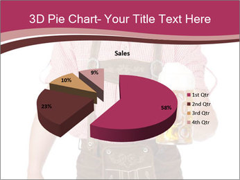 0000061524 PowerPoint Template - Slide 35