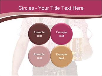 0000061524 PowerPoint Template - Slide 38