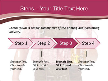 0000061524 PowerPoint Template - Slide 4