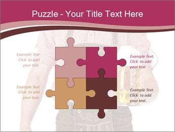 0000061524 PowerPoint Template - Slide 43