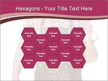 0000061524 PowerPoint Template - Slide 44