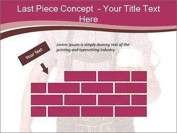 0000061524 PowerPoint Template - Slide 46