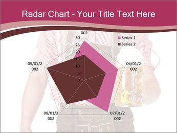 0000061524 PowerPoint Template - Slide 51