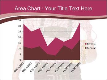 0000061524 PowerPoint Template - Slide 53