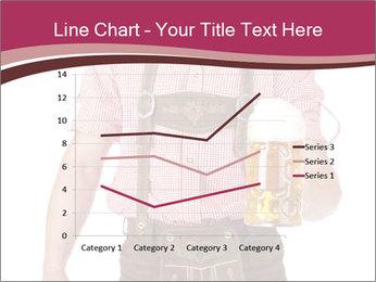 0000061524 PowerPoint Template - Slide 54