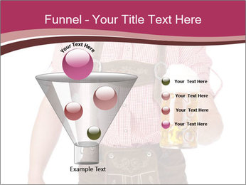 0000061524 PowerPoint Template - Slide 63