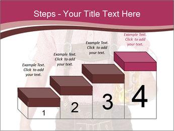 0000061524 PowerPoint Template - Slide 64