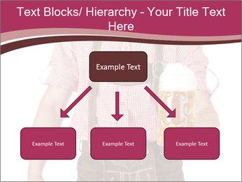 0000061524 PowerPoint Template - Slide 69