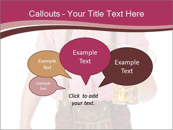 0000061524 PowerPoint Template - Slide 73