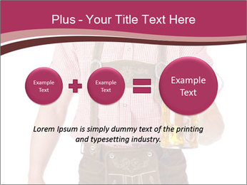 0000061524 PowerPoint Template - Slide 75