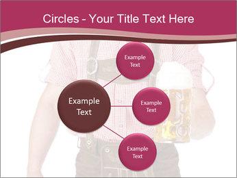 0000061524 PowerPoint Template - Slide 79