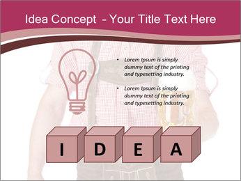 0000061524 PowerPoint Template - Slide 80