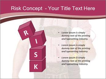 0000061524 PowerPoint Template - Slide 81