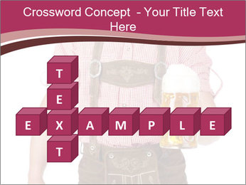 0000061524 PowerPoint Template - Slide 82