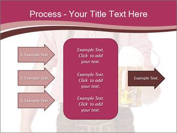 0000061524 PowerPoint Template - Slide 85
