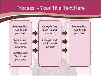 0000061524 PowerPoint Template - Slide 86