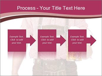 0000061524 PowerPoint Template - Slide 88