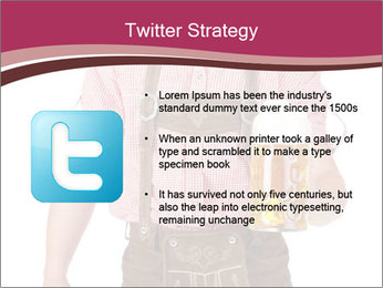 0000061524 PowerPoint Template - Slide 9