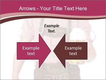 0000061524 PowerPoint Template - Slide 90