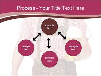 0000061524 PowerPoint Template - Slide 91