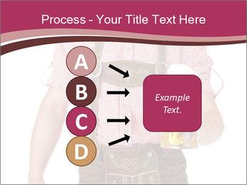 0000061524 PowerPoint Template - Slide 94