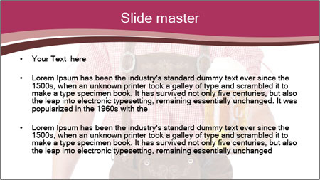 0000061524 PowerPoint Template - Slide 2