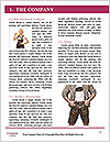 0000061524 Word Templates - Page 3
