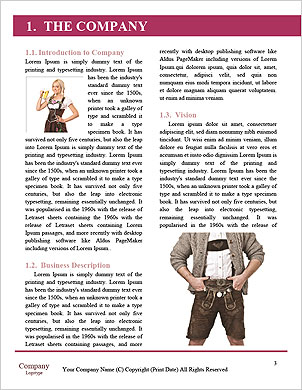 0000061524 Word Template - Page 3