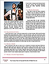 0000061524 Word Templates - Page 4