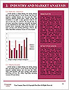 0000061524 Word Templates - Page 6
