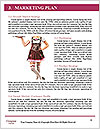 0000061524 Word Templates - Page 8