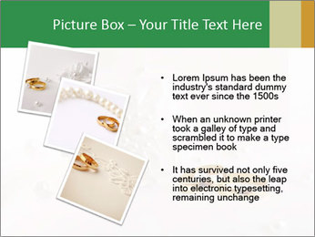 0000061525 PowerPoint Templates - Slide 17